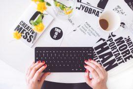 Sites Like Listverse Best List Websites In 2019 The Blogger Guide
